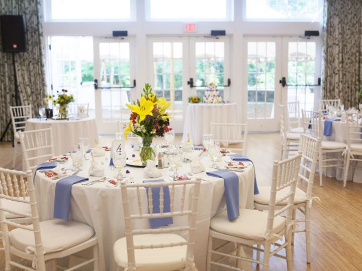Tmx 1477933974616 Img2530 Sandwich, MA wedding venue