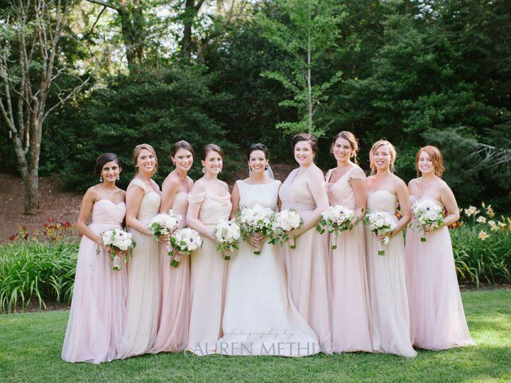 Tmx 1477934108777 Heritagemusuemlaurenmethiaphotography 4 Sandwich, MA wedding venue