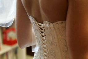 Perfect Bride Alterations & Couture