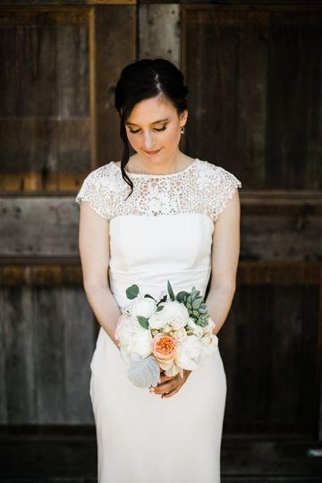 shanni geller 2 greenwich bridal 51 407380