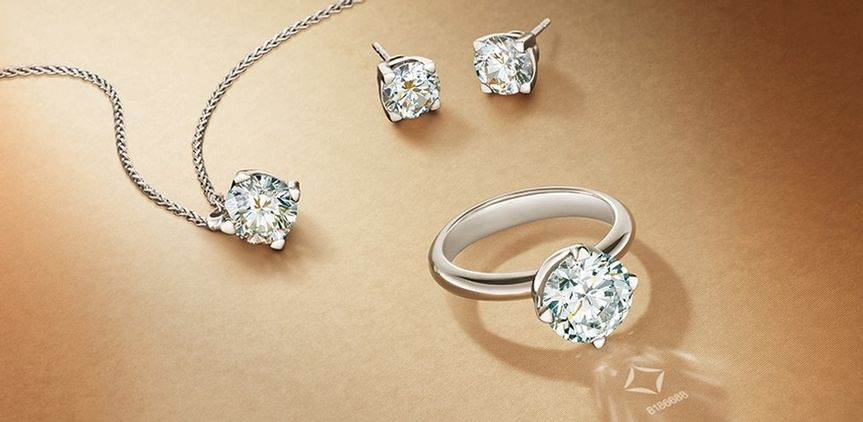 SVS Fine Jewelry