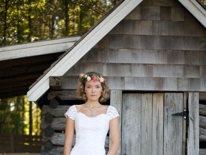 Tmx 1468604902089 20120923ediekaye5 Cary wedding dress