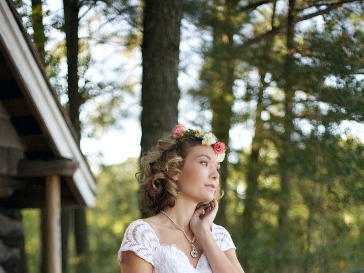 Tmx 1468604944780 20120923ediekaye11 Cary wedding dress