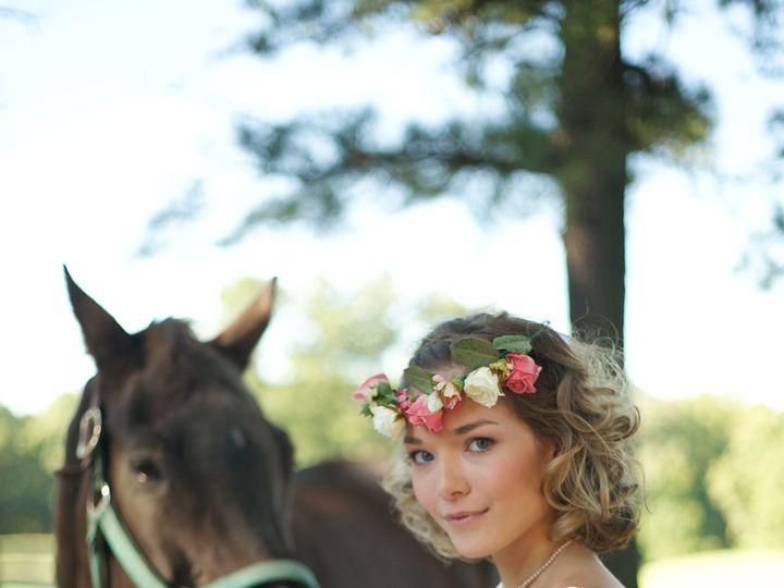 Tmx 1468605059035 20120923ediekaye31 Cary wedding dress