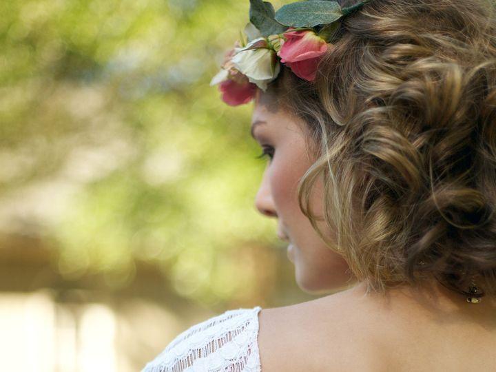 Tmx 1468605094330 20120923ediekaye40 Cary wedding dress