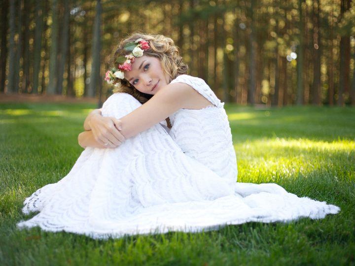 Tmx 1468605111233 20120923ediekaye42 Cary wedding dress