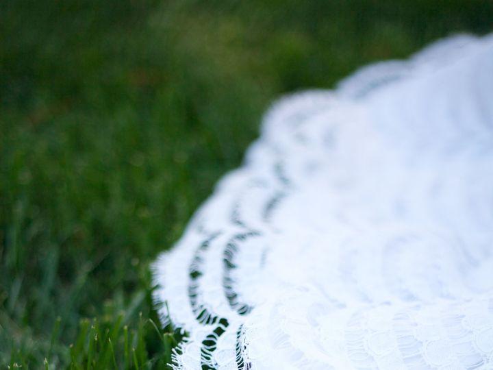 Tmx 1468605163214 20120923ediekaye54 Cary wedding dress