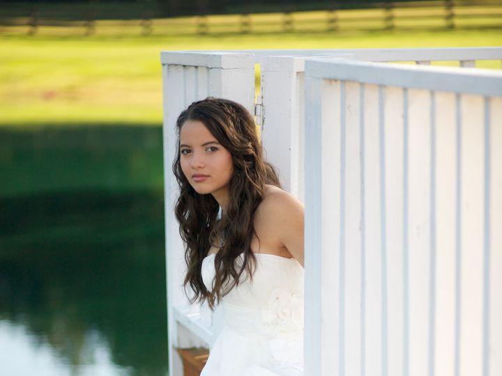 Tmx 1468605181004 20120923ediekaye61 Cary wedding dress