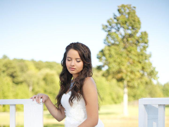 Tmx 1468605722632 20120923ediekaye72 Cary wedding dress
