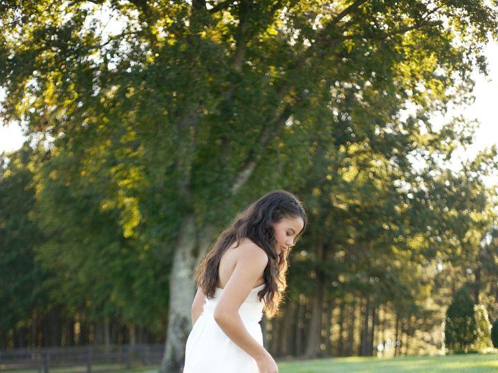 Tmx 1468605756633 20120923ediekaye81 Cary wedding dress