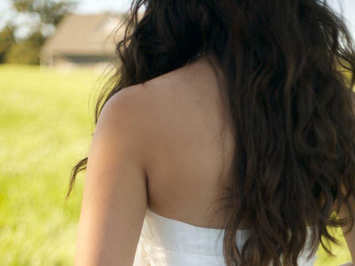Tmx 1468605895337 20120923ediekaye105 Cary wedding dress