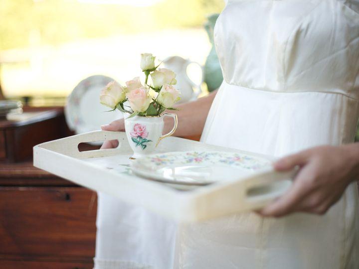Tmx 1468606130528 20120923ediekaye133 Cary wedding dress