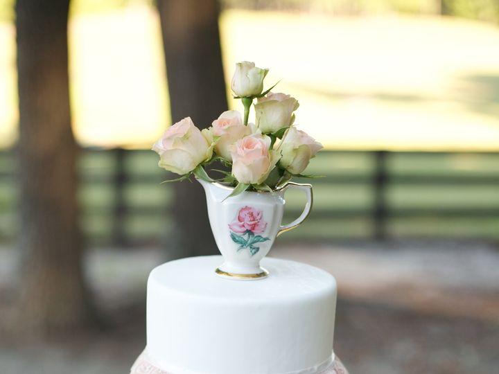 Tmx 1468606336398 20120923ediekaye155 Cary wedding dress