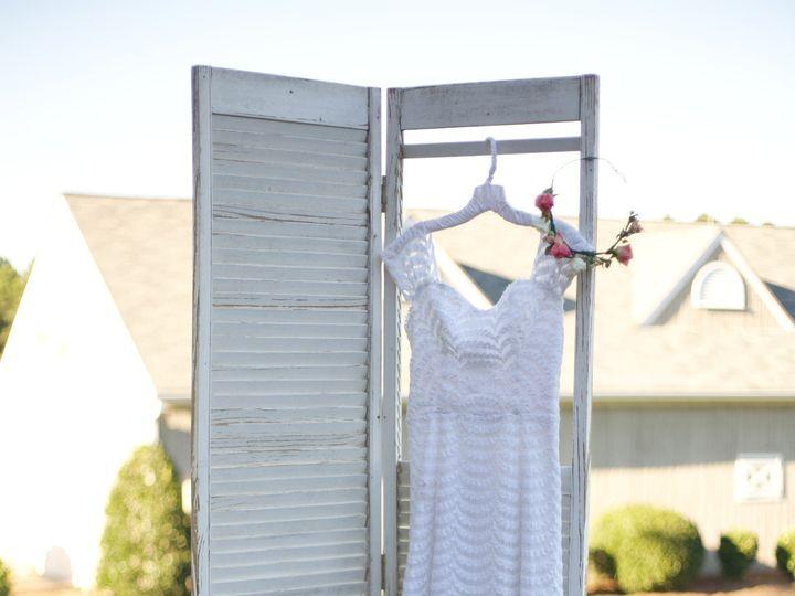 Tmx 1468606352493 20120923ediekaye158 Cary wedding dress