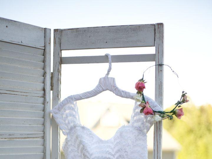 Tmx 1468606369188 20120923ediekaye159 Cary wedding dress