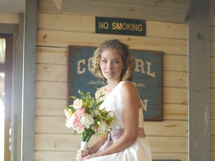 Tmx 1468606455648 20120923ediekaye173 Cary wedding dress