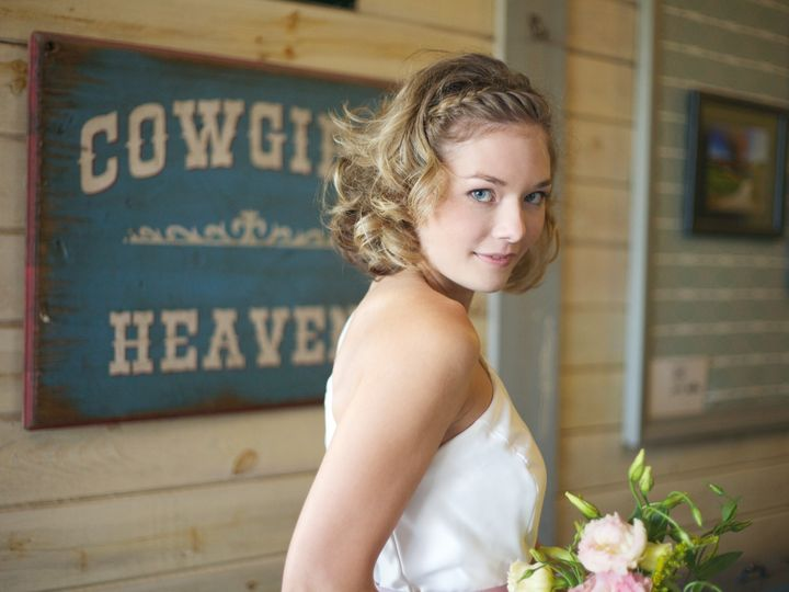 Tmx 1468606473315 20120923ediekaye174 Cary wedding dress