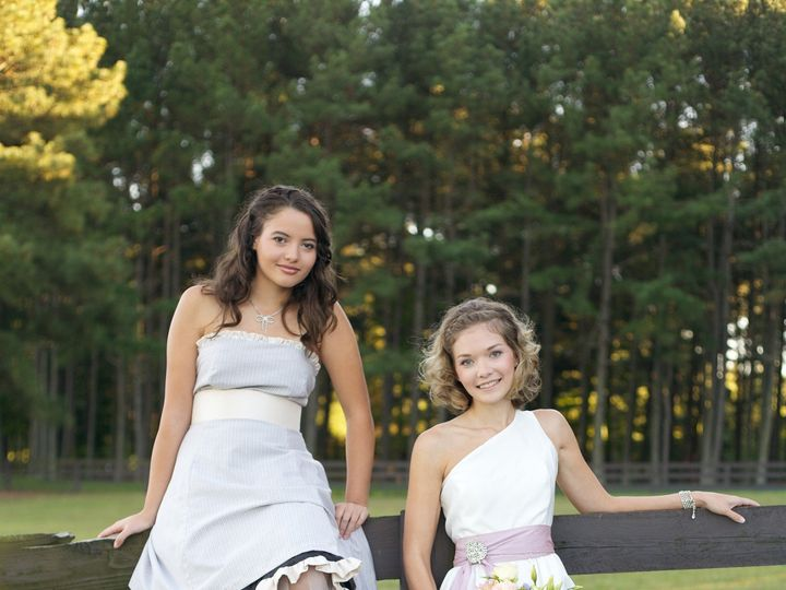 Tmx 1468606548137 20120923ediekaye196 Cary wedding dress