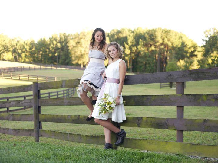 Tmx 1468606565942 20120923ediekaye201 Cary wedding dress