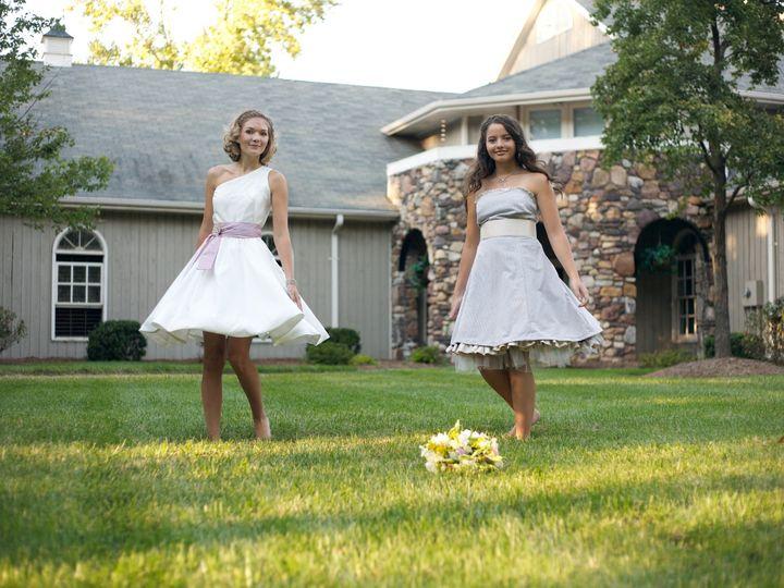 Tmx 1468606621140 20120923ediekaye219 Cary wedding dress