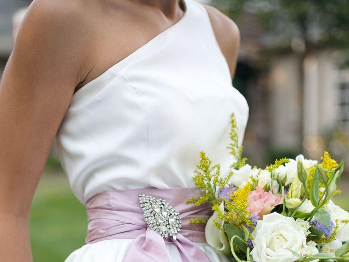 Tmx 1468606640439 20120923ediekaye221 Cary wedding dress