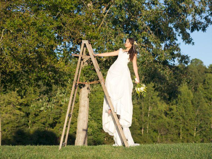 Tmx 1468606734205 20120923ediekaye234 Cary wedding dress