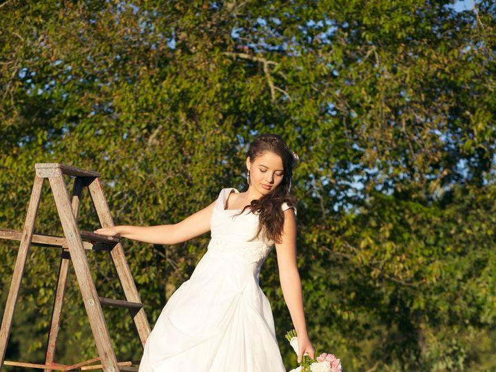 Tmx 1468606787097 20120923ediekaye237 Cary wedding dress