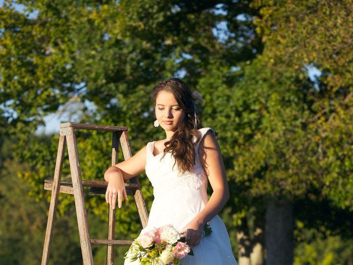 Tmx 1468606823493 20120923ediekaye243 Cary wedding dress