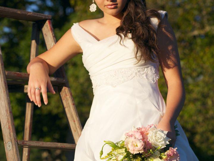 Tmx 1468606841352 20120923ediekaye245 Cary wedding dress