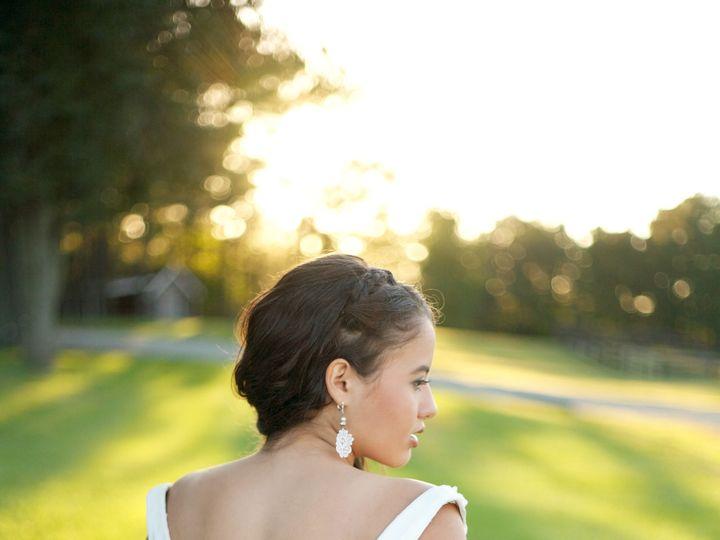 Tmx 1468606924613 20120923ediekaye258 Cary wedding dress