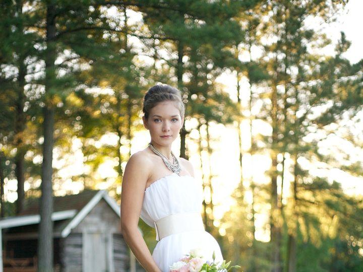 Tmx 1468606977163 20120923ediekaye263 Cary wedding dress
