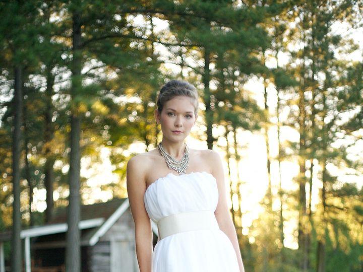 Tmx 1468606996715 20120923ediekaye264 Cary wedding dress