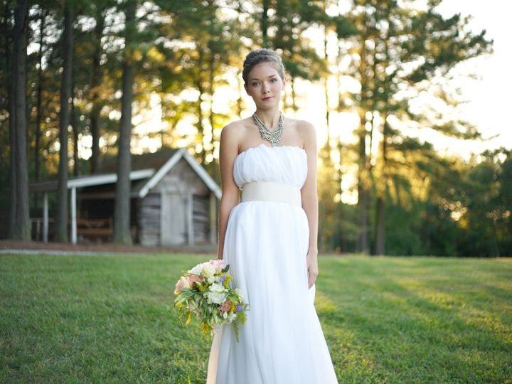 Tmx 1468607016188 20120923ediekaye265 Cary wedding dress