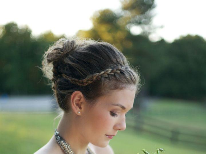 Tmx 1468607069921 20120923ediekaye269 Cary wedding dress