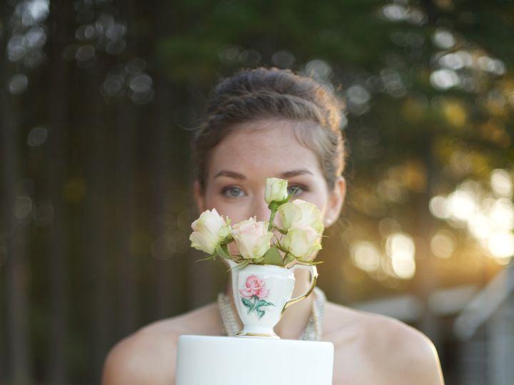 Tmx 1468607086056 20120923ediekaye271 Cary wedding dress