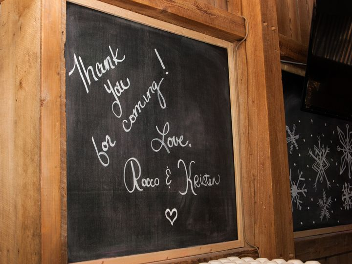 Tmx 1490629710667 Depirro 2041 West Olive, MI wedding venue