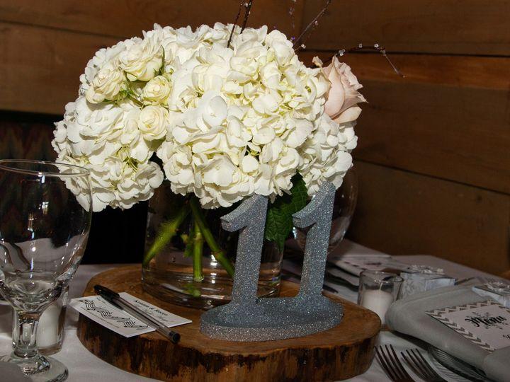 Tmx 1490629737832 Depirro 2042 West Olive, MI wedding venue