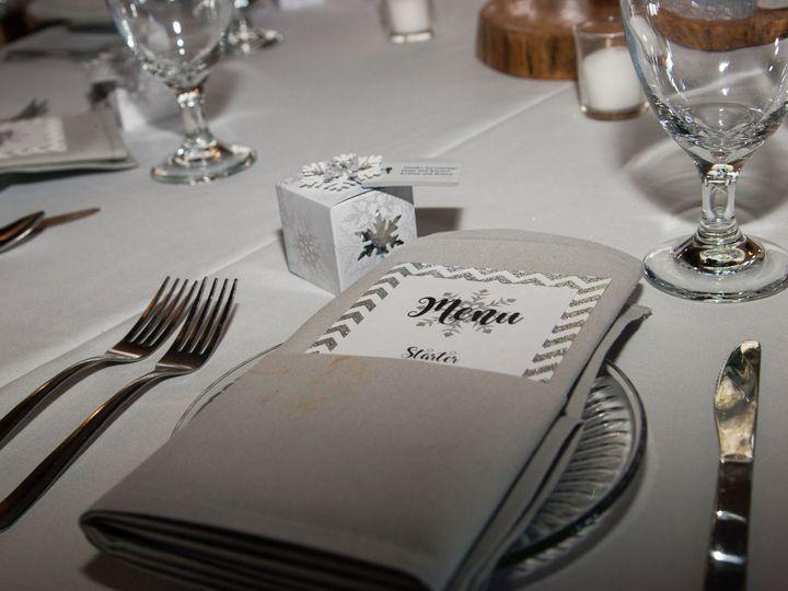 Tmx 1490629761385 Depirro 2043 West Olive, MI wedding venue