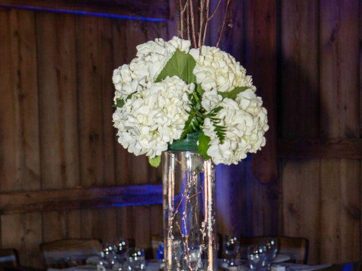 Tmx 1490629861252 Depirro 2056 West Olive, MI wedding venue