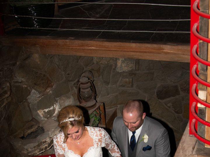 Tmx 1490629947338 Depirro 2094 West Olive, MI wedding venue