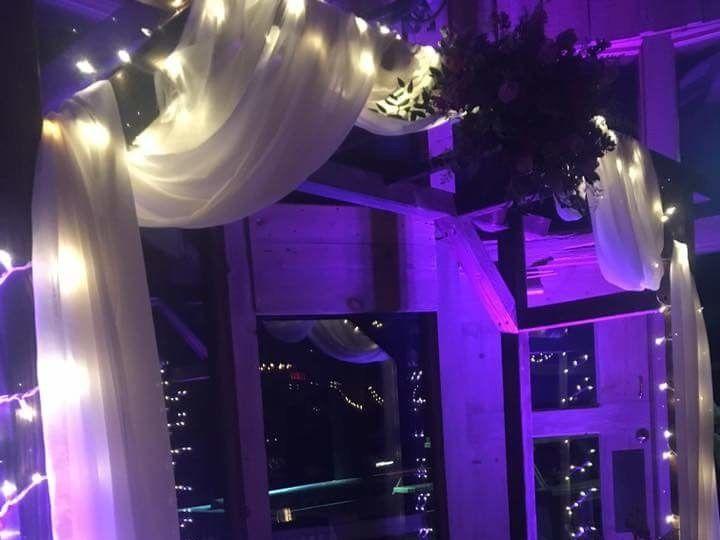 Tmx 1493231279394 Fbimg1492977839463 1 West Olive, MI wedding venue