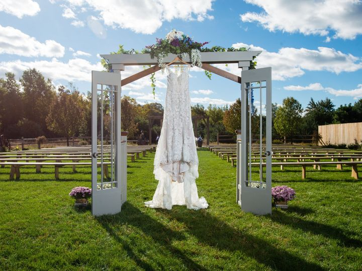 Tmx Ea9f0415 B678 4f81 885e 3c4a2eacf976 51 967380 West Olive, MI wedding venue