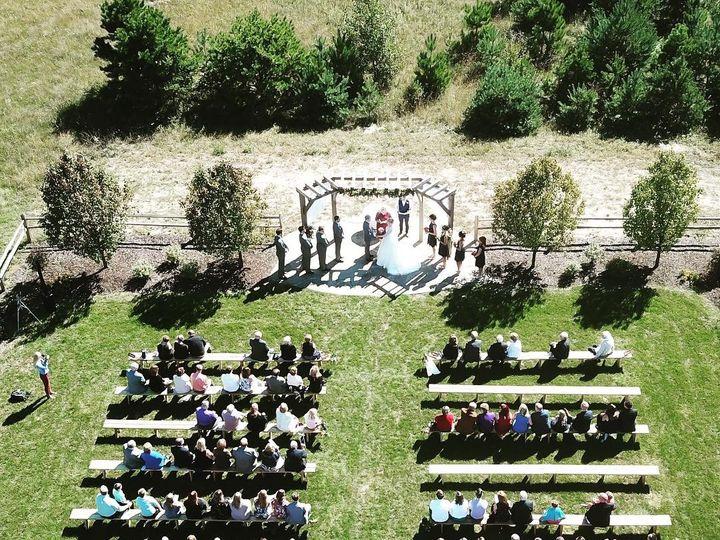 Tmx F172d0bc 76bb 4058 Ae17 8ced76dbb5d1 51 967380 West Olive, MI wedding venue