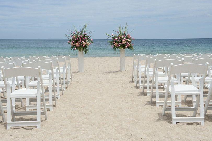 800x800 1418938079325 Ocean Ceremony