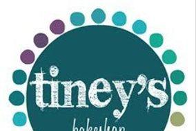 Tiney's Bakeshop