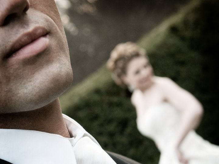 Tmx 1358934782411 AL0912 Brooklyn wedding videography