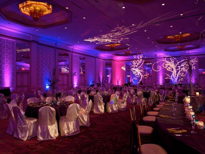 Tmx 1443556327522 I Need Help Planning My Wedding Lighting Advice1 Pollock, LA wedding dj