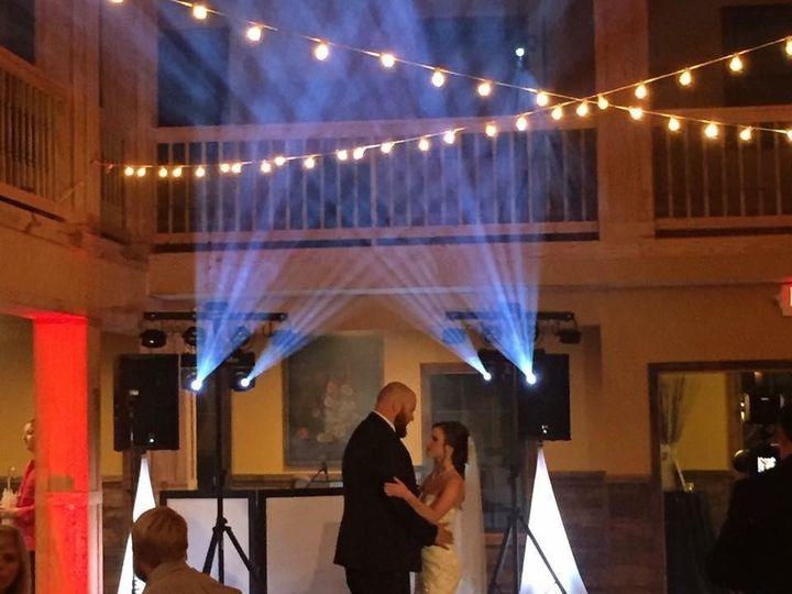 Tmx 1509933784476 152413671812480248963748436136582006104182n Pollock, LA wedding dj