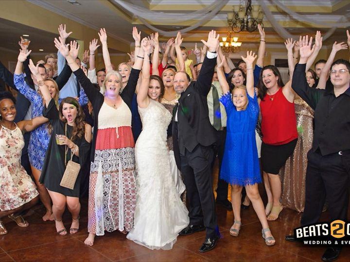 Tmx 1509933908340 225288591944709369074168263628445718717903o Pollock, LA wedding dj