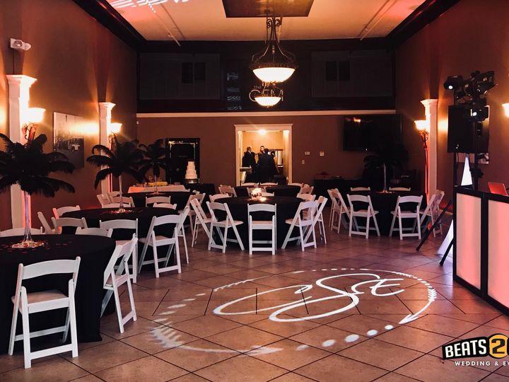 Tmx 1509933924750 2255324019470655188385537677816889836810829o Pollock, LA wedding dj